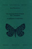 Malkiewicz A., 2012, The Geometrid Moths of Poland - Vol. 1. Ennominae (Lepidoptera: Geometridae)