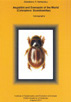 Stebnicka Z.T., 2011 - Aegialiini and Eremazini of the World (Coleoptera: Scarabaeidae) Iconography